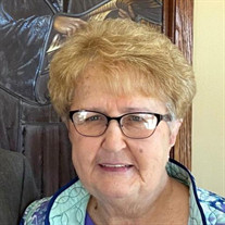 Jennie Elaine Dagenhart