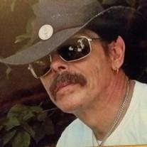 Wallace Gipson Jr.