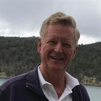 Willson Edwards