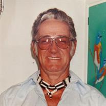 Edward E Link