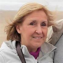 Rita E. McGivern