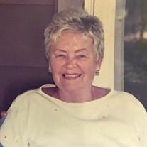 Anne Jean Moore Clark