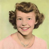 Mary L. Carlson
