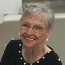 Martha L. Hartnett