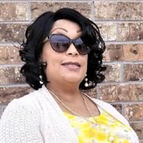 Phyllis Floree Gordon