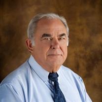 Alfred M. Martino