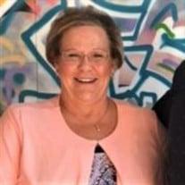 Mrs. Freda Whiteley
