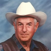 """George Frederick """"Buddy"""" Robbins, Sr."""