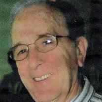 David J. Brennan