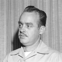 Ivan Ernest Workman