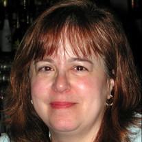 JoAnn Cohen White