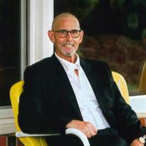 Mark W. Penn