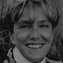 Denise Spellmeyer