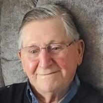 Donald L. Meyer