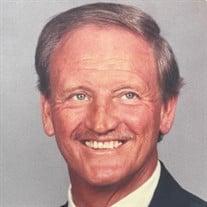 "James ""Jim"" Edward Harkins Sr."