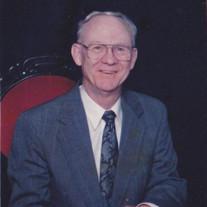 Robert Lee Holcombe Jr.