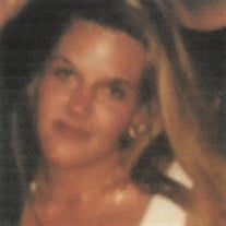 Michelle Rene Vecheta
