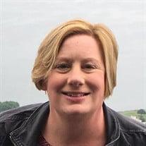 Amy Lynn Kellar