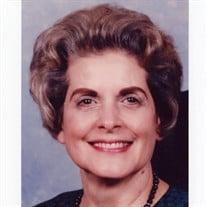 Bonnie Jean Black