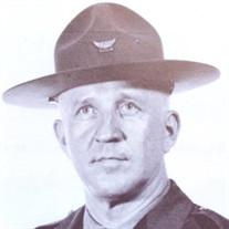 Robert G. Bistor
