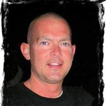 Ryan Bruce Singer