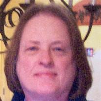 Alice Marie Walden