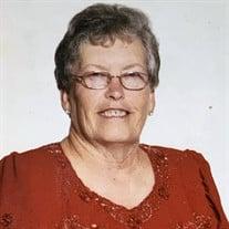 Mrs. Linda L. White