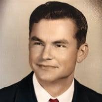 Bobby Gene Wallace