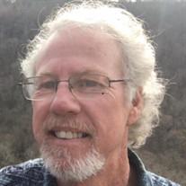 Paul David Estes