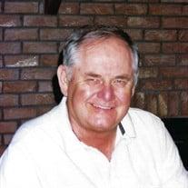 George R. Migacz
