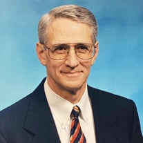 Thomas Lynn Shaw Sr.
