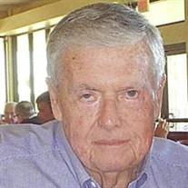 Donald Joseph Comeaux