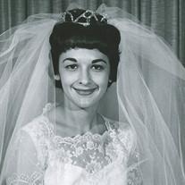 Shirley Ann Oberneder