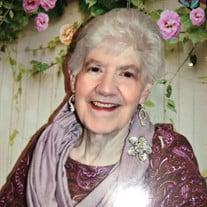 Bonnie L. Schuller