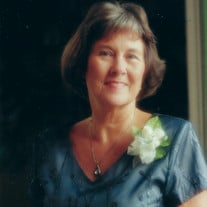 Diane Wilroy