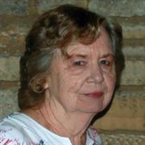 Ann Yurinich