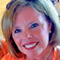 Paula Denise Snider