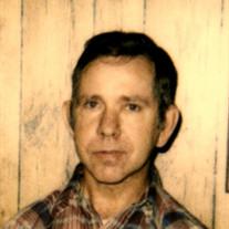 Mr. Glenn E. Howe