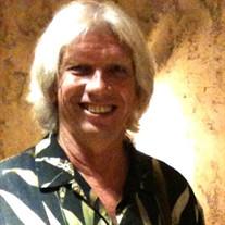 Michael Eric Wittmeyer