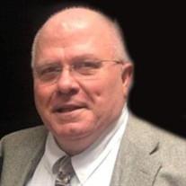 Steven J. Cryder