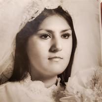 Caroline T. Gutierrez