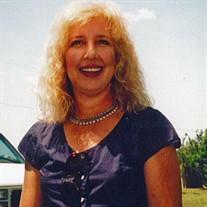 Terri Lynn Young