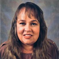 Cynthia Kay Burgos Garcia