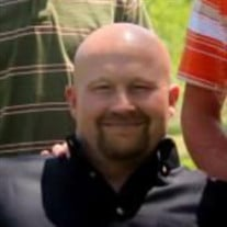 Scott D. Chalmers