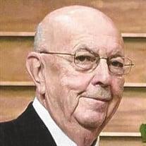 John J. Lukasik Jr.