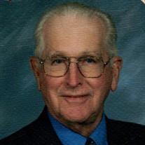 Jack Mountjoy Sloan