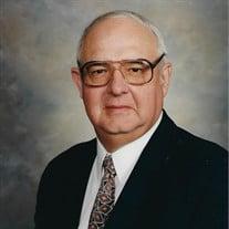 Ronald George Toelle