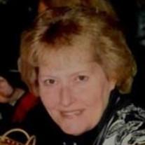 Nathalie Cambre Kreller
