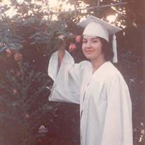 Ellen Garrido