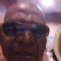 Mr. Larry D. Hoskins